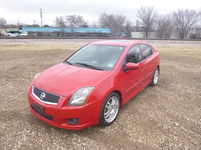 2007 nissan sentra 972 972 7200 irving cheap by ab a auto sales. Black Bedroom Furniture Sets. Home Design Ideas