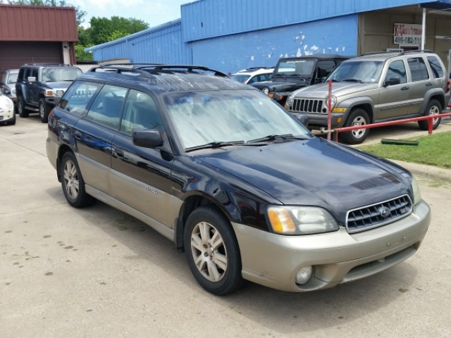 2004 subaru legacy outback 972 972 7200 irving cheap. Black Bedroom Furniture Sets. Home Design Ideas