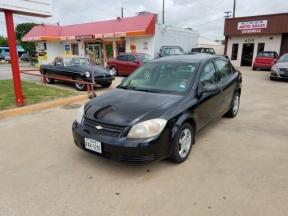 2005 Chevrolet Cobalt Photo 1